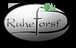 Waldbestattung im RuheForst Ruppiner Heide